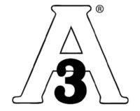 A3_homogenizadores