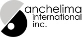 Sanchelima International INC